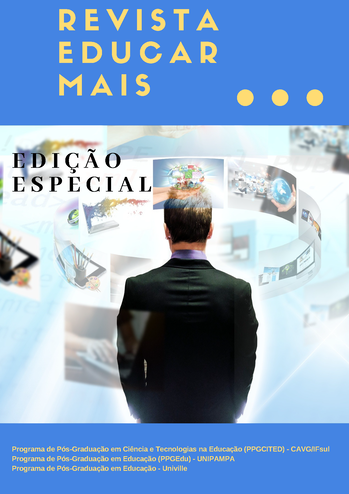 Edição Especial - Outubro 2019
